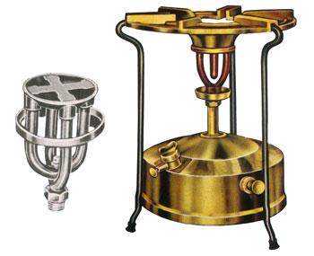 Bildresultat för kerosene cooking stove